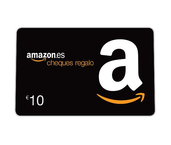 criapuntos-amazon-10